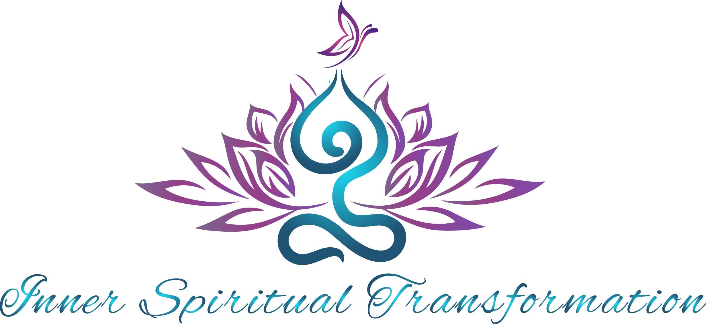 Inner Spiritual Transformation